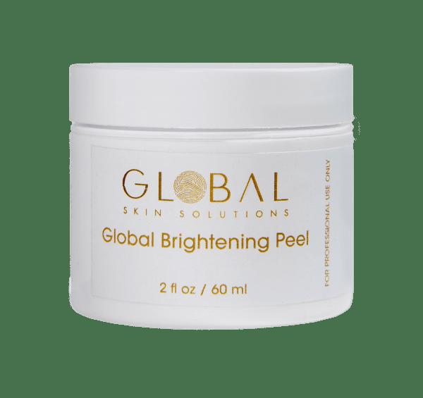 Global Brightening Peel