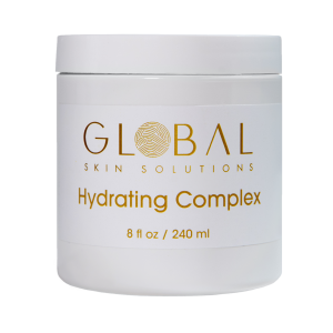 Hydrating Complex